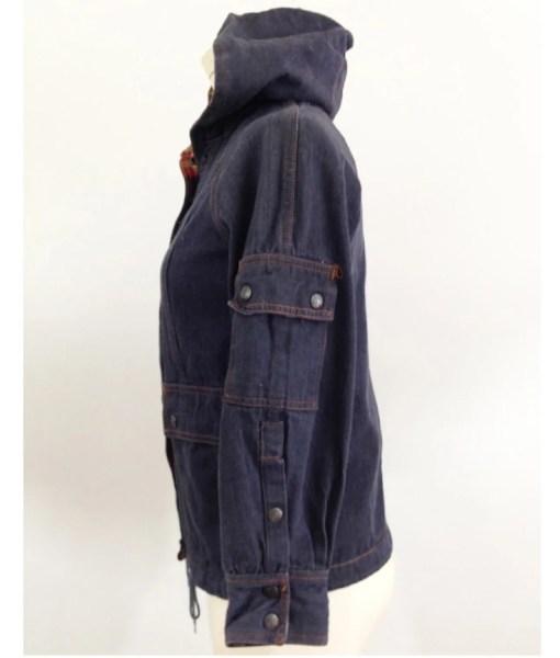 dustin-stranger-things-hoodie