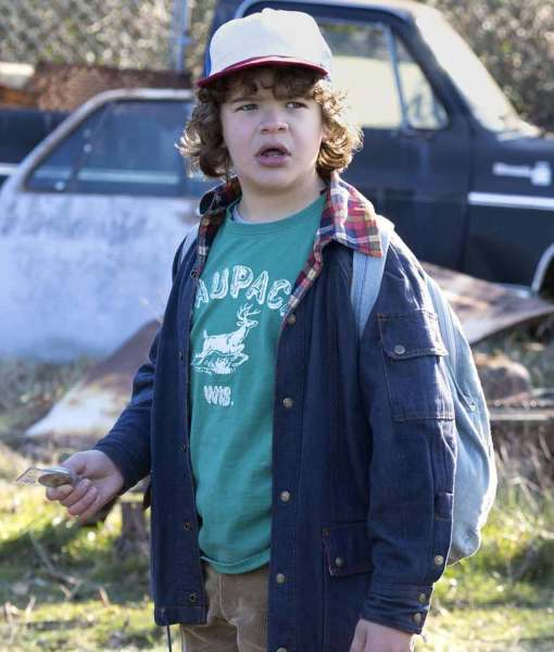 dustin-stranger-things-jacket