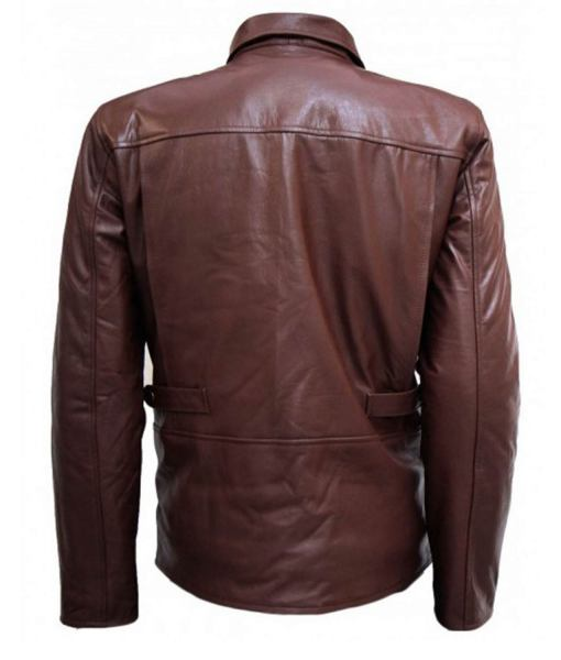 dwayne-johnson-leather-jacket