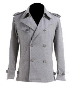 edward-cullen-jacket