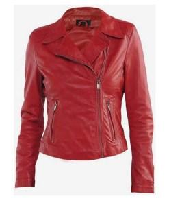 elena-validus-jacket