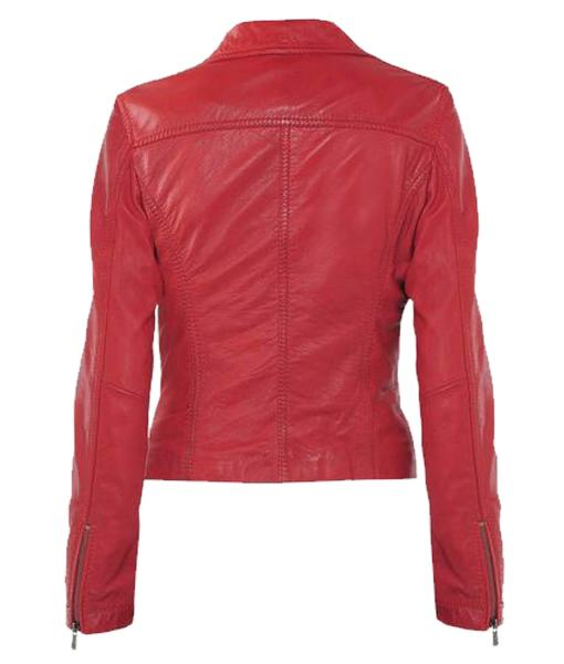 elena-validus-leather-jacket