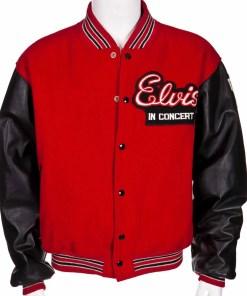 elvis-in-concert-jacket