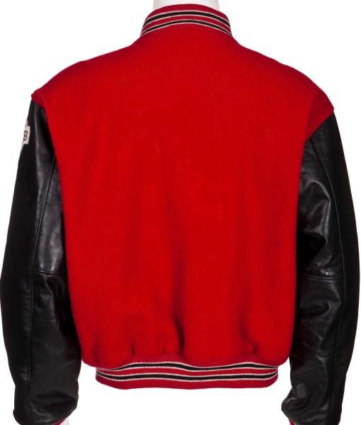 elvis-in-concert-varsity-jacket
