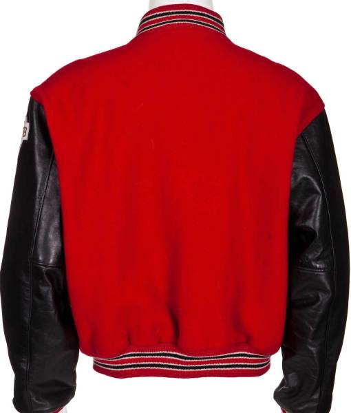 elvis-in-concert-varsity-jacket