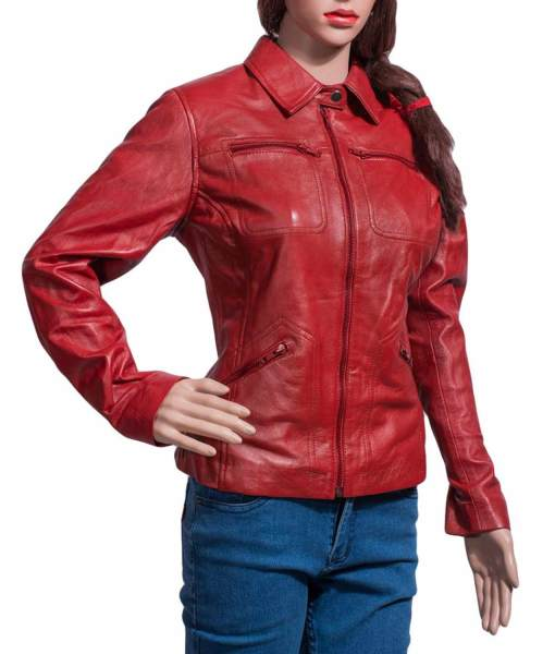 emma-swan-red-jacket