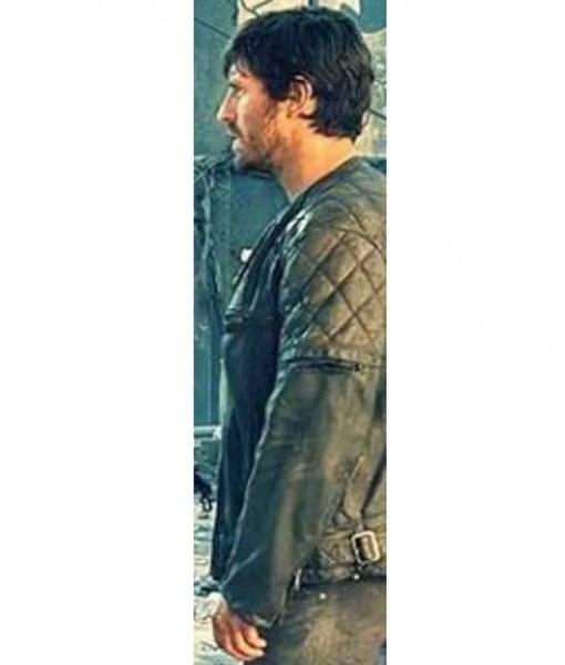 eoin-macken-leather-jacket