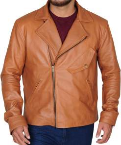 ethan-wate-leather-jacket
