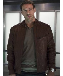 falk-hentschel-the-flash-leather-jacket