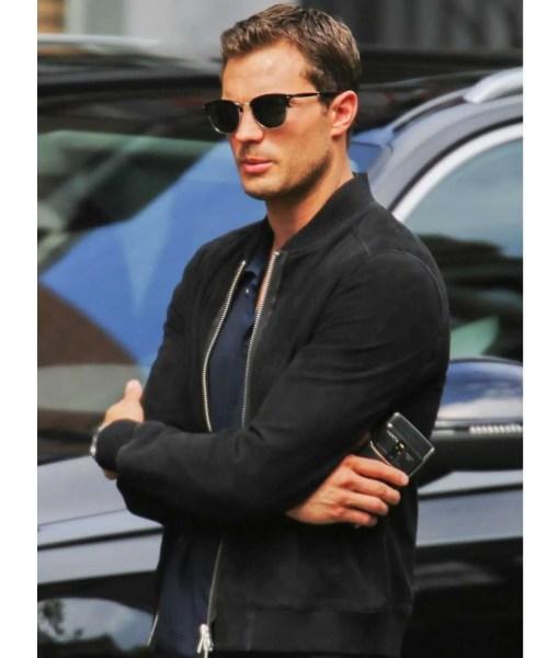 fifty-shades-freed-jacket