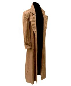 gambit-coat