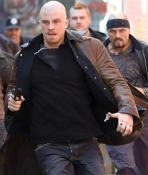 garrett-hedlund-death-sentence-leather-jacket