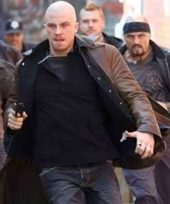 garrett-hedlund-death-sentence-leather-jacket