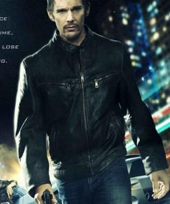 getaway-ethan-hawke-jacket