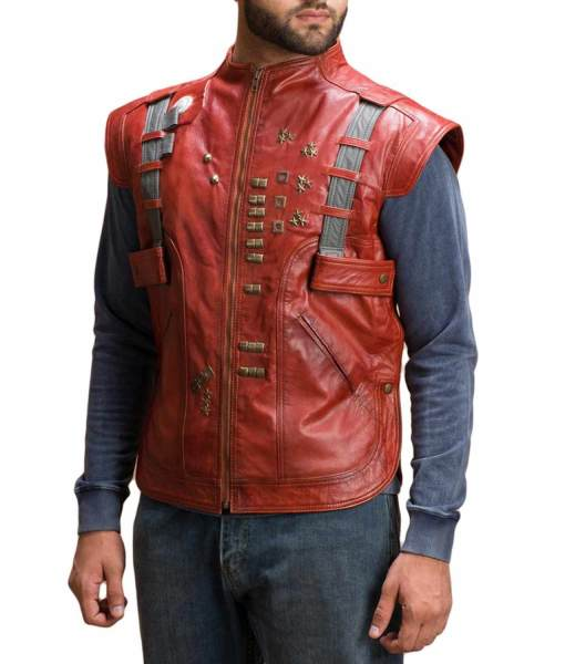 guardians-of-the-galaxy-star-lord-vest
