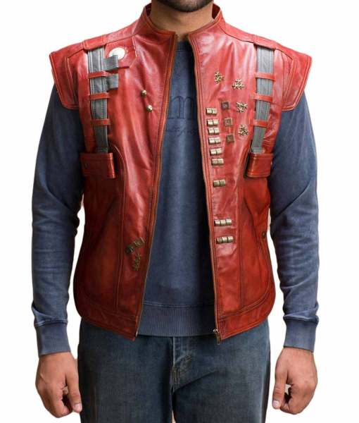 guardians-of-the-galaxy-vol-1-star-lord-vest