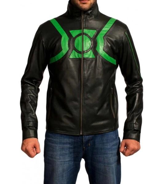 hal-jordan-jacket