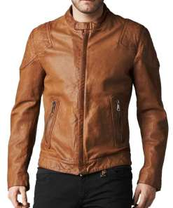 hannibal-king-leather-jacket