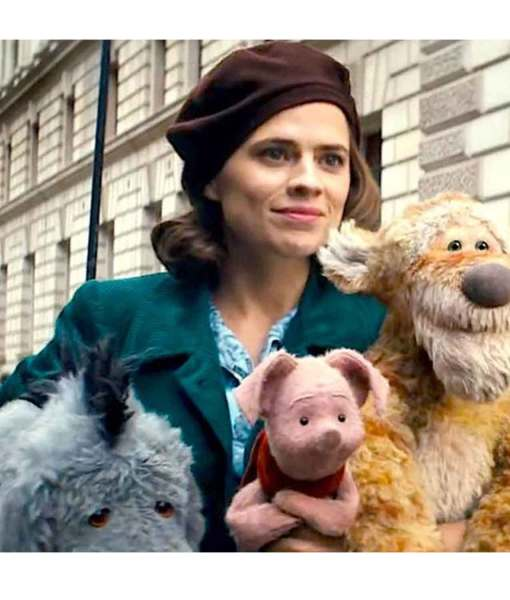 hayley-atwell-christopher-robin-evelyn-robin-jacket