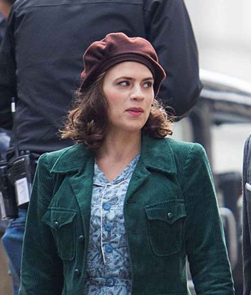 hayley-atwell-christopher-robin-green-jacket