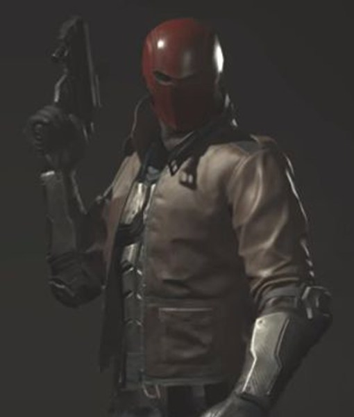 injustice-2-red-hood-jacket