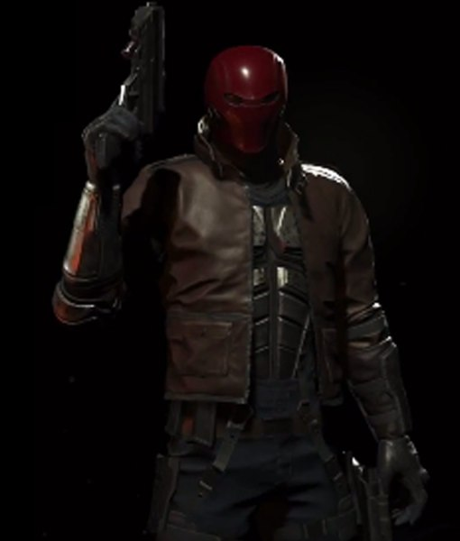 injustice-2-red-hood-leather-jacket