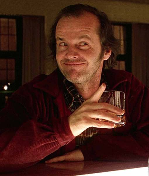 jack-nicholson-the-shining-red-corduroy-jacket
