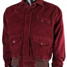 jack-torrance-jacket