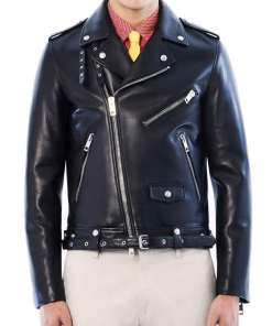 jared-leto-leather-jacket