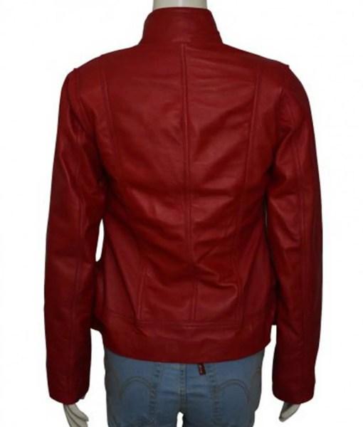 jennifer-morrison-once-upon-a-time--emma-swan-jacket