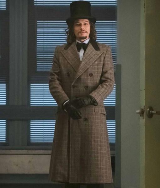 jervis-tetch-coat