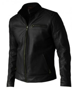 john-connor-leather-jacket