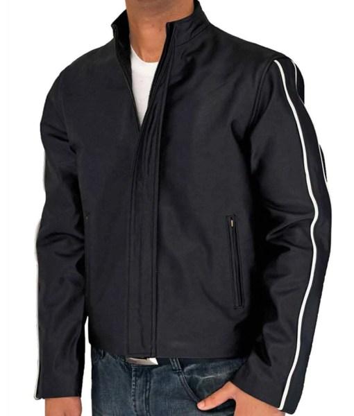 johnny-storm-jacket