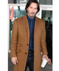 keanu-reeves-siberia-coat