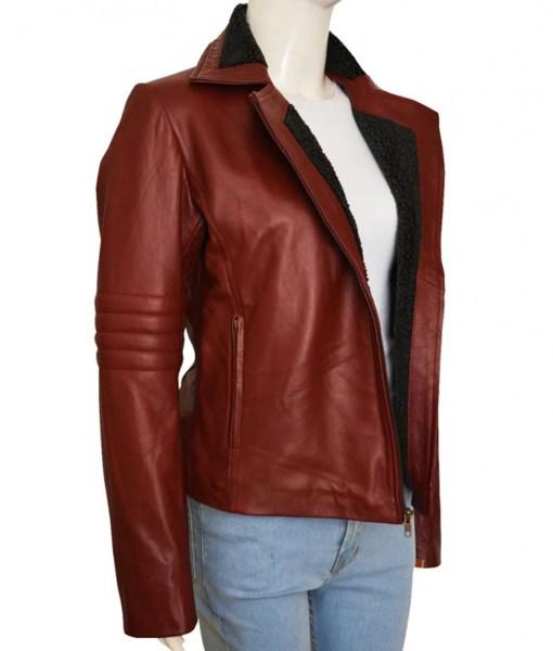kelly-maxwell-leather-jacket