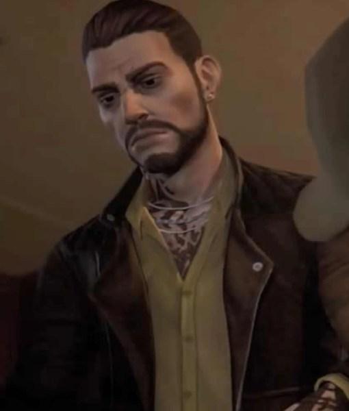 life-is-strange-damon-merrick-jacket