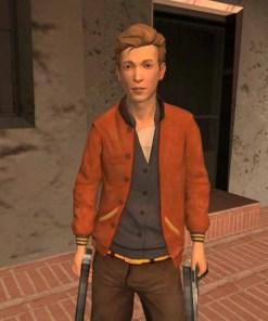 life-is-strange-nathan-prescott-varsity-jacket