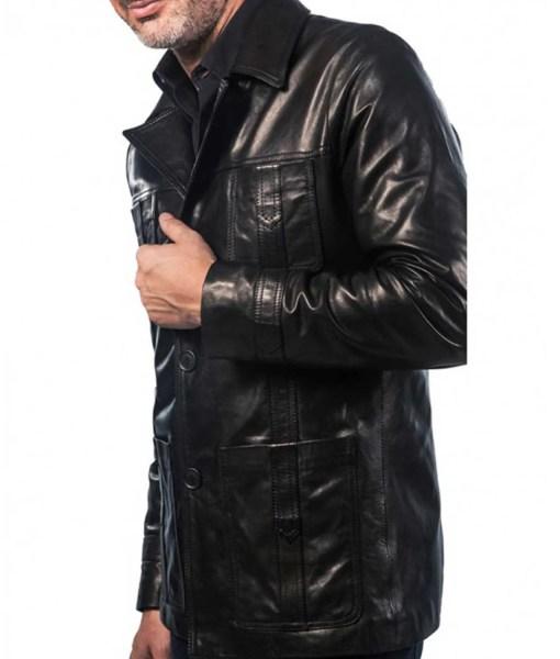 life-on-mars-jacket
