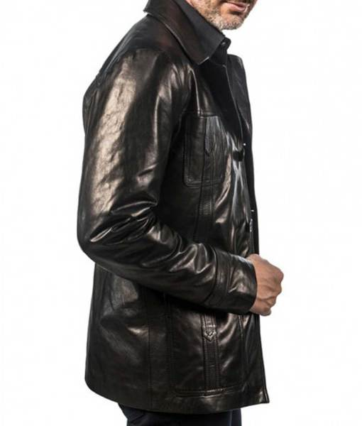 life-on-mars-leather-jacket