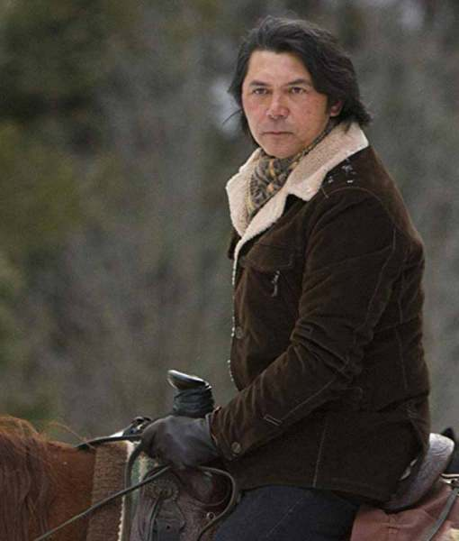 longmire-henry-standing-bear-brown-jacket