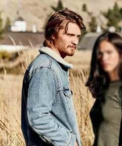 luke-grimes-yellowstone-jacket