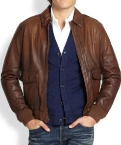 luke-kleintank-the-man-in-the-high-castle-jacket
