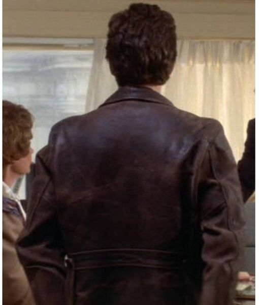 mannequin-andrew-mccarthy-leather-jacket