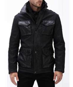 mark-mardon-jacket
