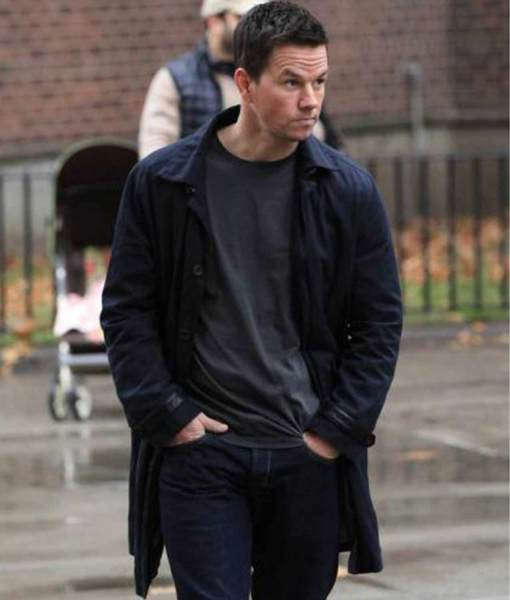 mark-wahlberg-broken-city-coat