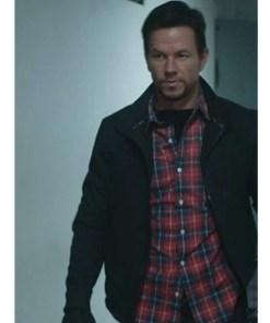 mark-wahlberg-jacket