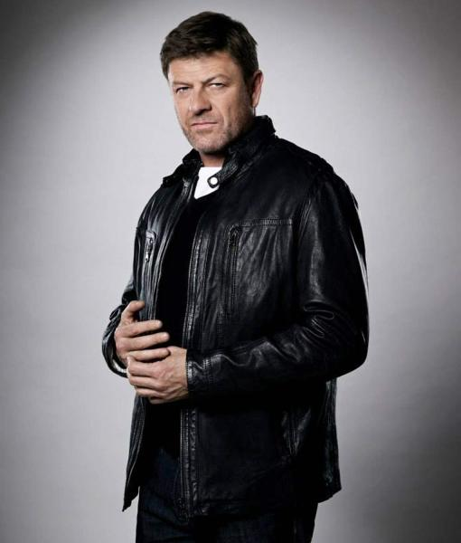 martin-odum-leather-jacket