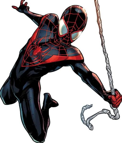 marvels-spider-man-miles-morales-jacket