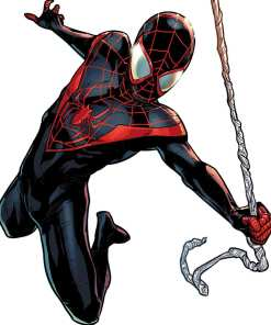 marvels-spider-man-miles-morales-jacket