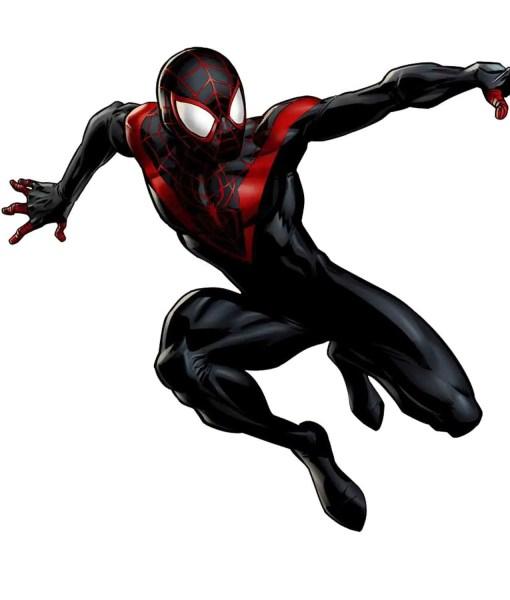 marvels-spider-man-miles-morales-leather-jacket